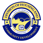 division of housing logo