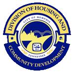 division of housing logo