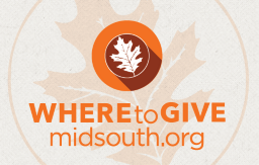 midgouth.org logo