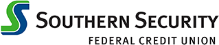 southern security federal credit
